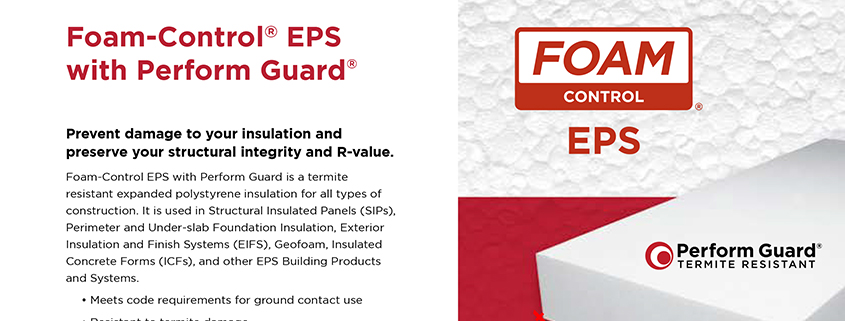 Foam-Control-EPS-with-PerformGuard
