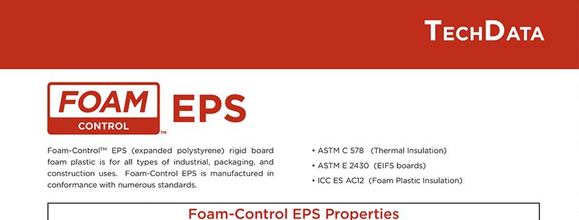 foam-control-eps-tech-data-sheet