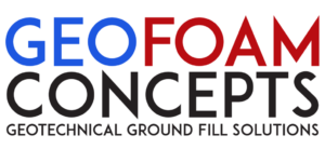 GeoFoam Concepts