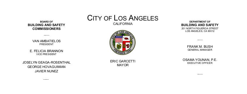 LA Research Report pic