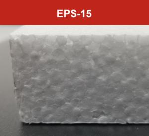 product eps-15