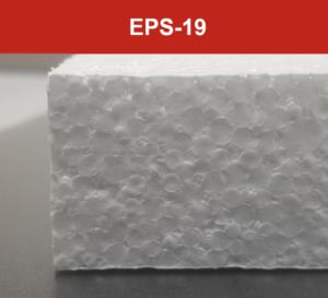 product eps-19