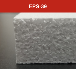 product eps-29