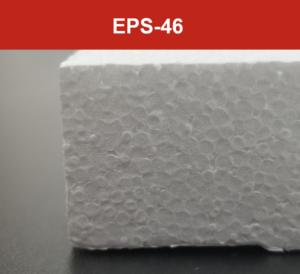 product eps-46