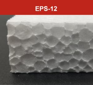 product eps-12