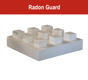 radon guard pic